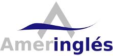Ameringlés Language Services